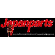 Japan Parts
