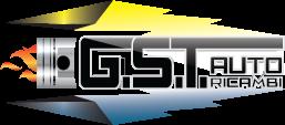 G.S.T. Autoricambi S.R.L.